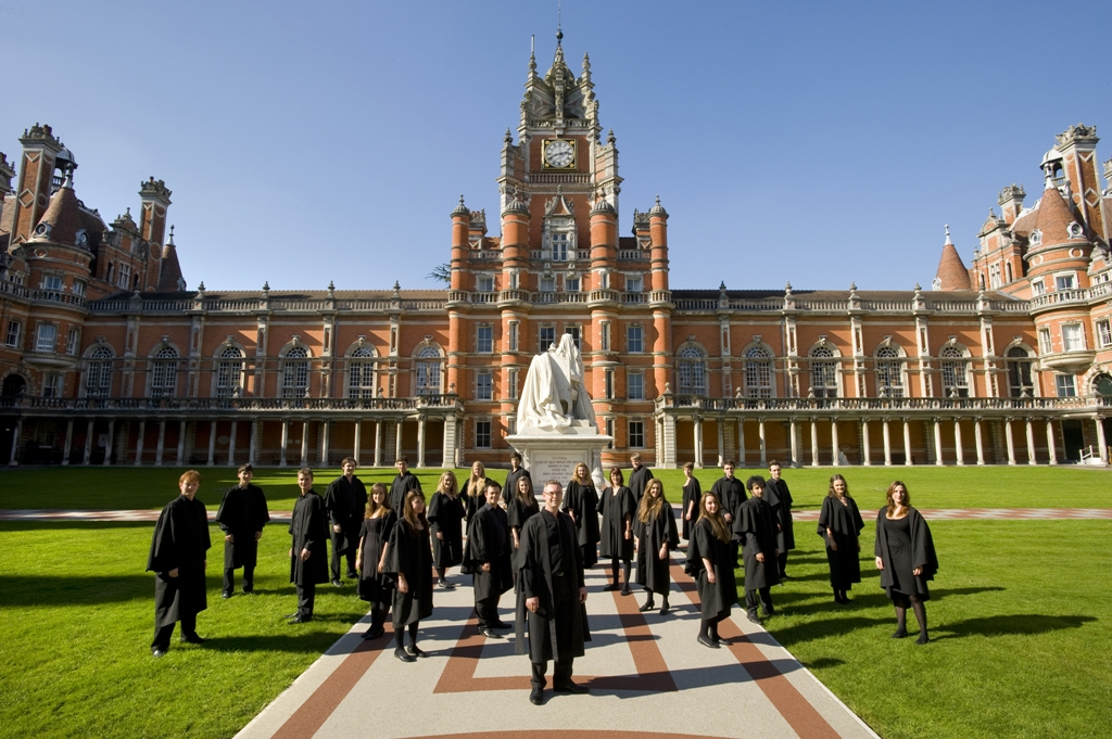 студенческая виза в великобританию