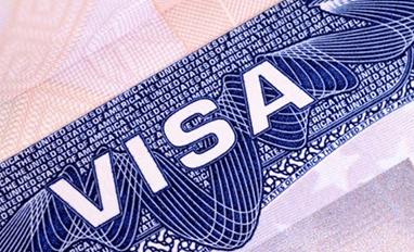 Оформить туристическую визу в США