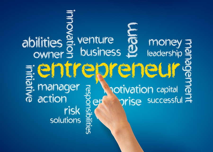 the importance of developing entrepreneurial skills commerce essay The aim of the paper is to develop and analyse the contributions of entrepreneurship in the economic development through sme development in nigeria.