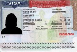 Где сделать фото на визу в паттайе допустить инфицирование